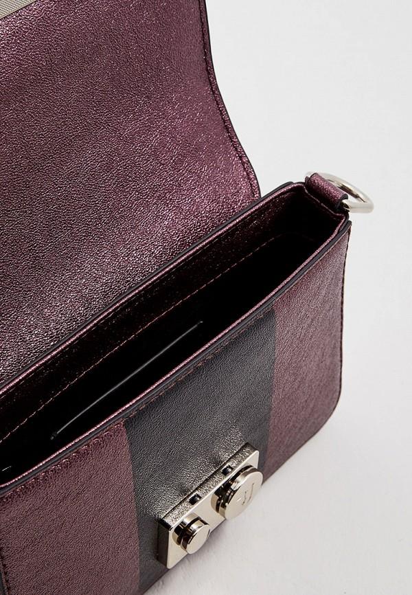 Сумка Trussardi Jeans 75B00563 Фото 5