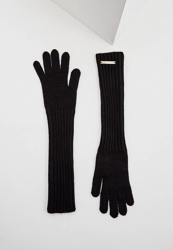 Перчатки Trussardi Jeans