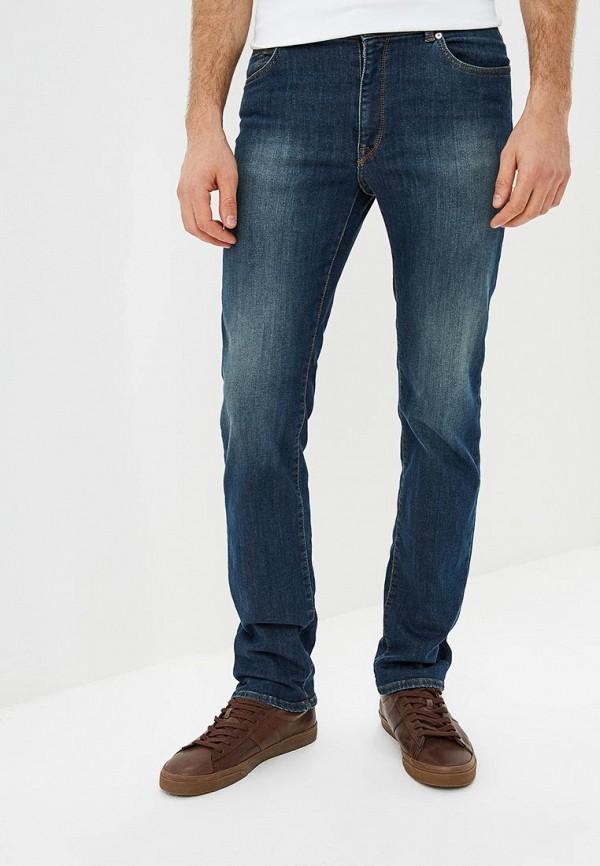 Джинсы Trussardi Jeans Trussardi Jeans 52j00001