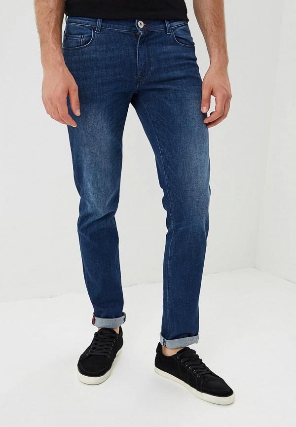 Джинсы Trussardi Jeans Trussardi Jeans 52j00000