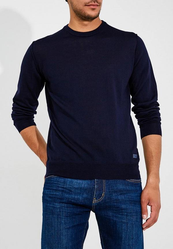 Джемпер Trussardi Jeans Trussardi Jeans TR016EMBUVJ1 джемпер trussardi jeans trussardi jeans tr016emyxk95