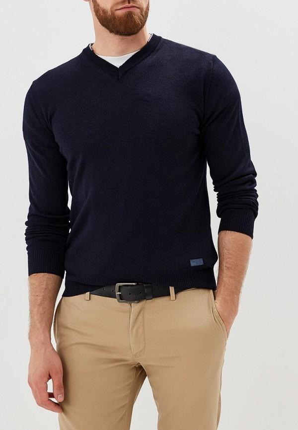Пуловер Trussardi Jeans Trussardi Jeans 52m00170