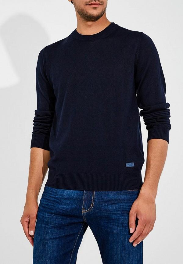 Джемпер Trussardi Jeans Trussardi Jeans TR016EMBUVJ8 джемпер trussardi jeans trussardi jeans tr016emyxk95