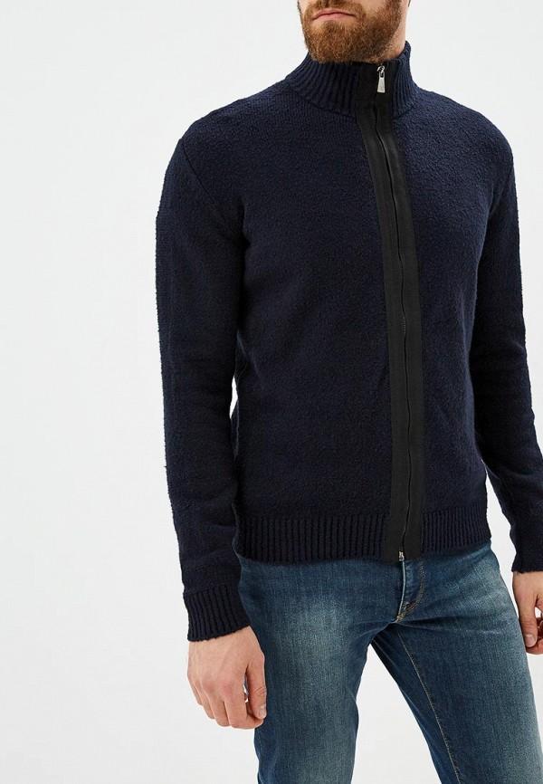 Кардиган Trussardi Jeans Trussardi Jeans 52m00174