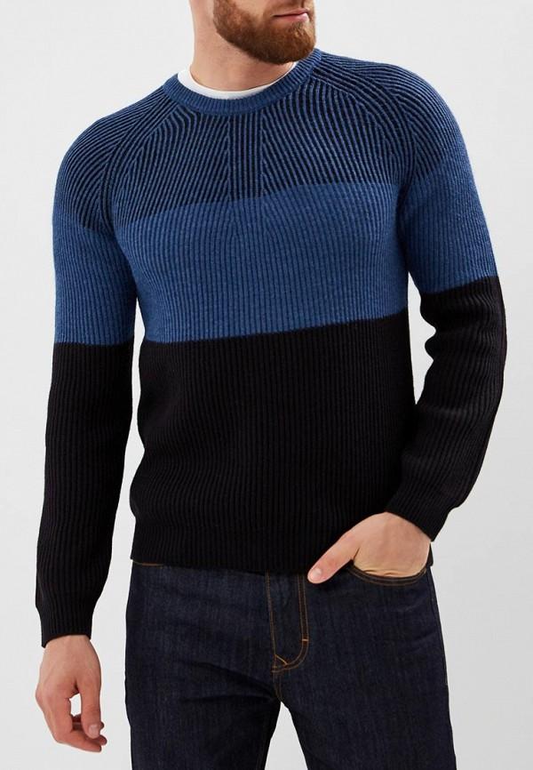 цены Джемпер Trussardi Jeans Trussardi Jeans TR016EMBUVK7