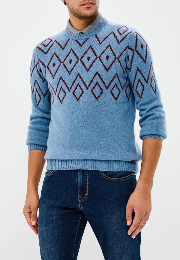 цены Джемпер Trussardi Jeans Trussardi Jeans TR016EMBUVK9