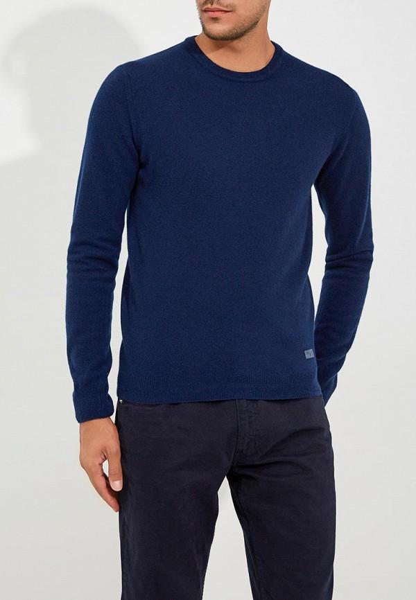 Джемпер Trussardi Jeans Trussardi Jeans TR016EMBUVL3 джемпер trussardi jeans trussardi jeans tr016emyxk95