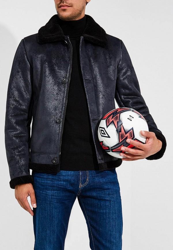 Дубленка Trussardi Jeans 52s00190