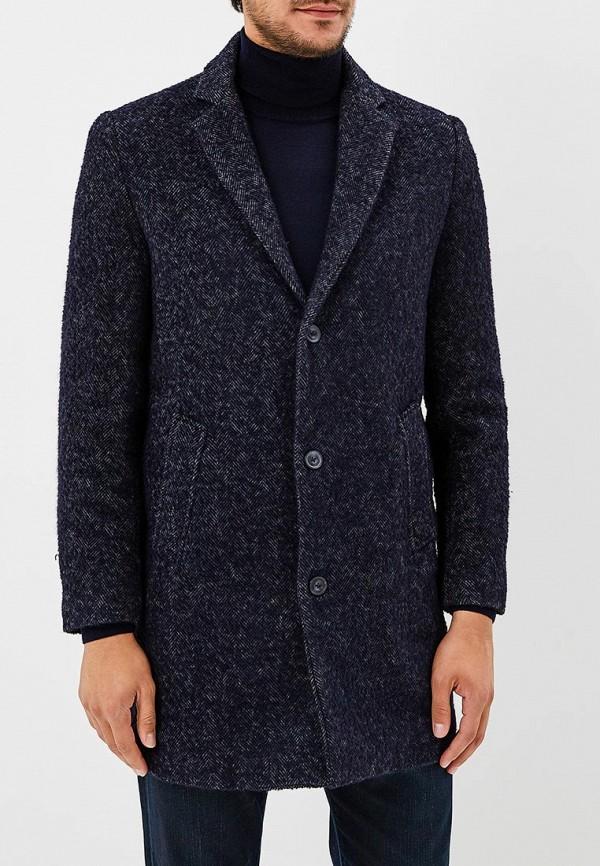 Пальто Trussardi Jeans Trussardi Jeans 52s00233