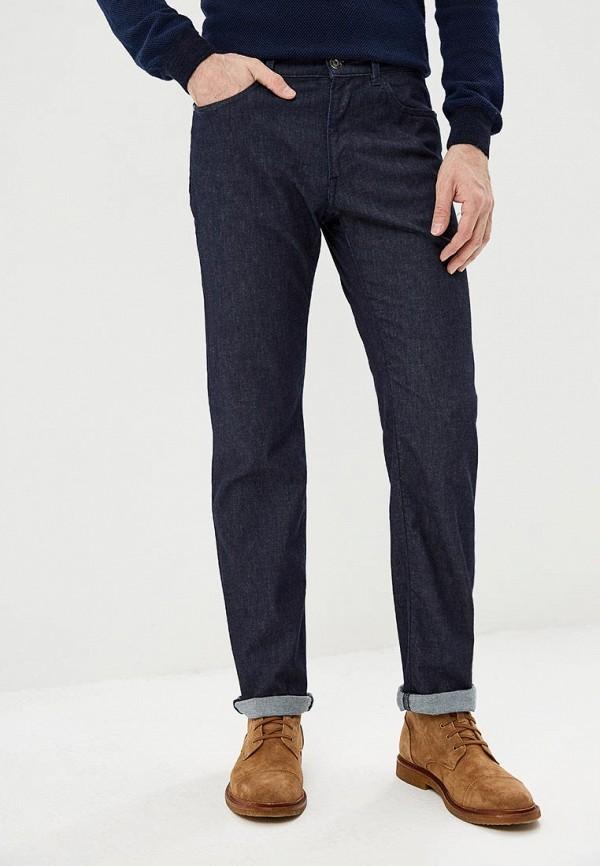 Джинсы Trussardi Jeans Trussardi Jeans TR016EMDOBV1 trussardi trussardi jeans