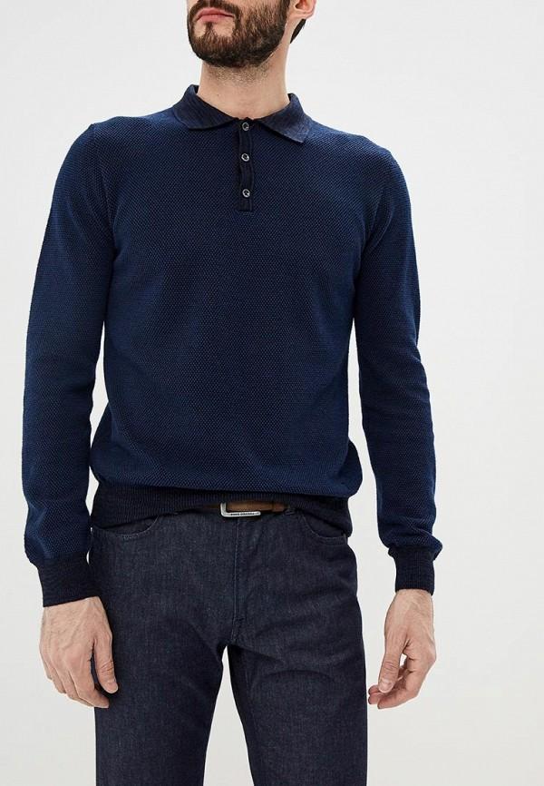 Поло Trussardi Jeans Trussardi Jeans TR016EMDOBX0 поло trussardi jeans футболки с коротким рукавом