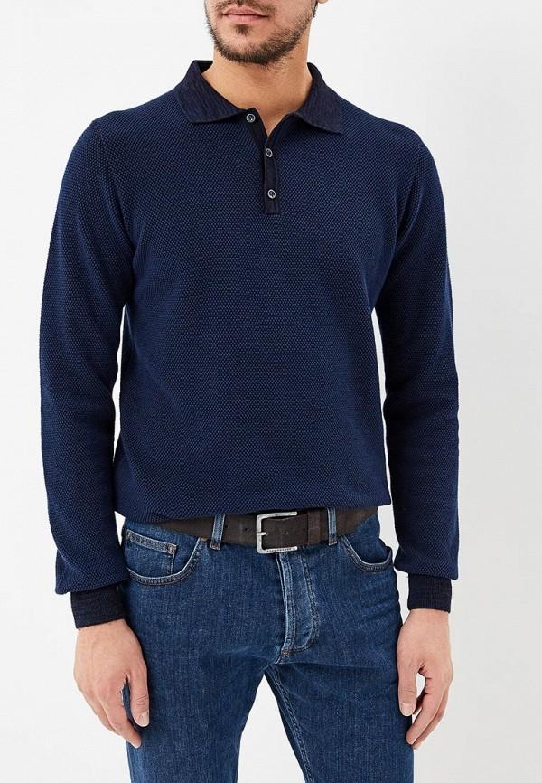 Лонгслив Trussardi Jeans Trussardi Jeans TR016EMDOBX2