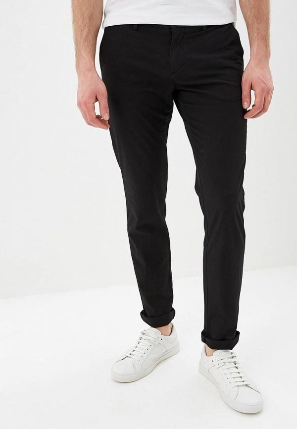Брюки Trussardi Jeans