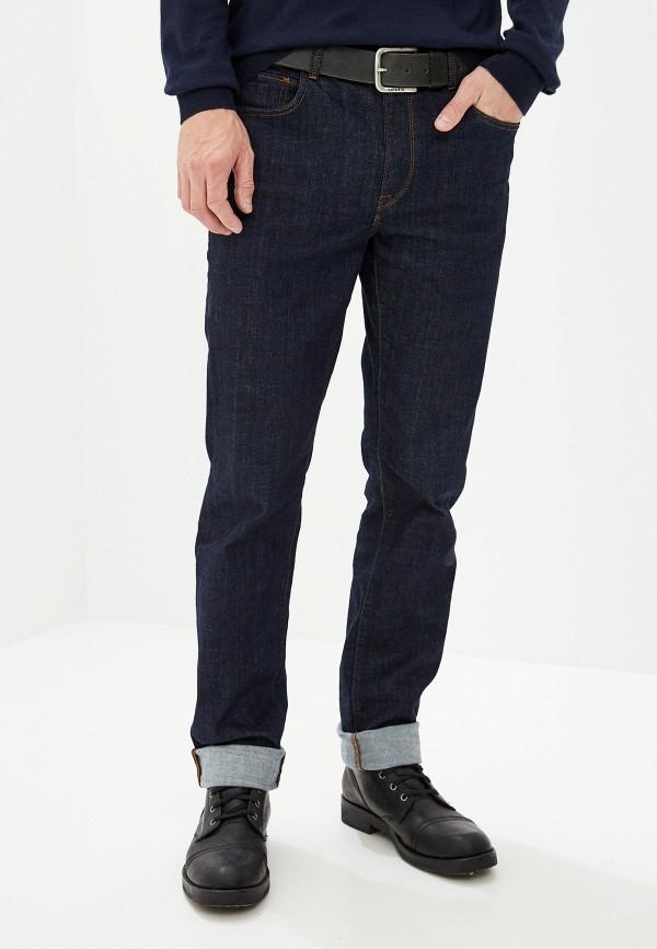купить Джинсы Trussardi Jeans Trussardi Jeans TR016EMFXCW3 по цене 8900 рублей