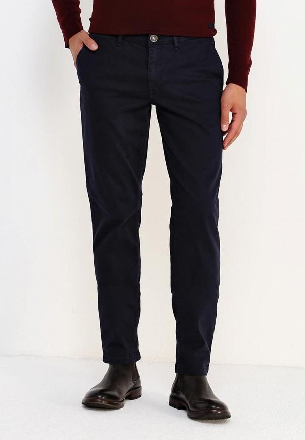 Брюки Trussardi Jeans Trussardi Jeans TR016EMUWE80 брюки trussardi jeans trussardi jeans tr016ewooq15