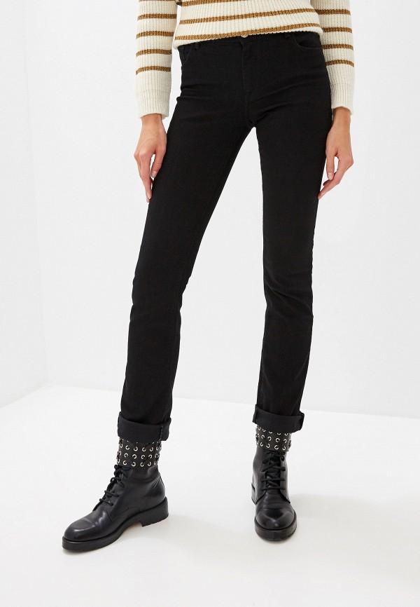 купить Джинсы Trussardi Jeans Trussardi Jeans TR016EWFTCP2 по цене 10900 рублей