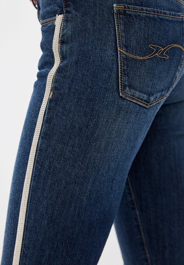 основанию цвет джинса это какой фото это один самых