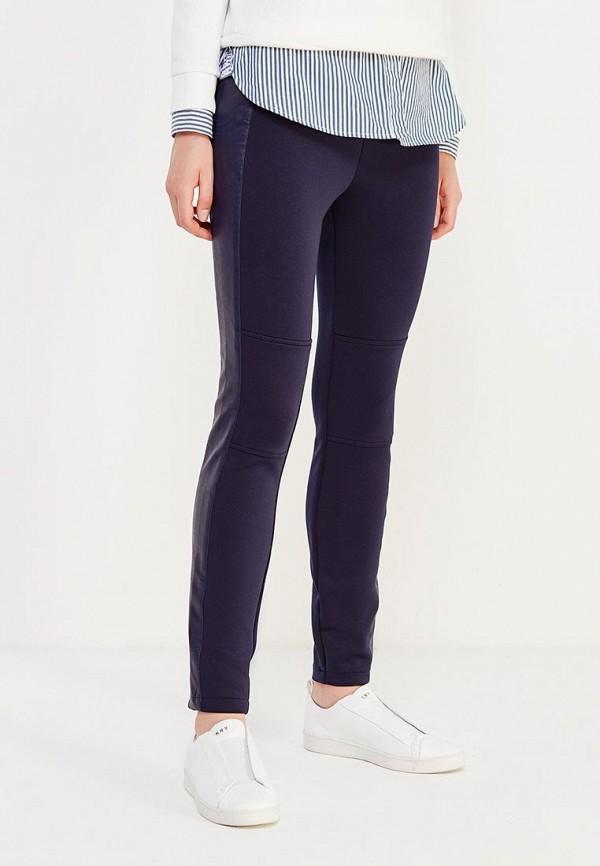 Леггинсы Trussardi Jeans Trussardi Jeans TR016EWUWF79