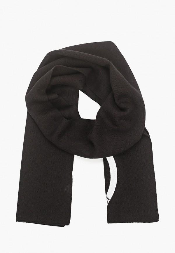 Шарф Trussardi Jeans