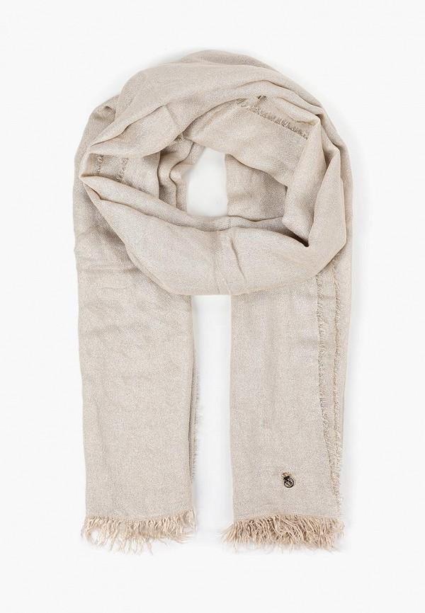 Палантин Trussardi Jeans Trussardi Jeans 59z00118