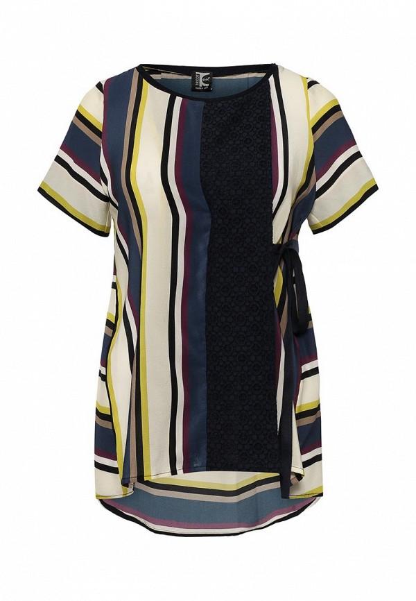 цена на Блуза Tricot Chic Tricot Chic TR023EWPUA70