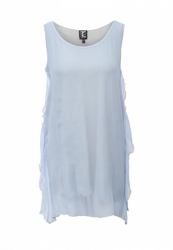 все цены на Платье Tricot Chic Tricot Chic TR023EWPUB05