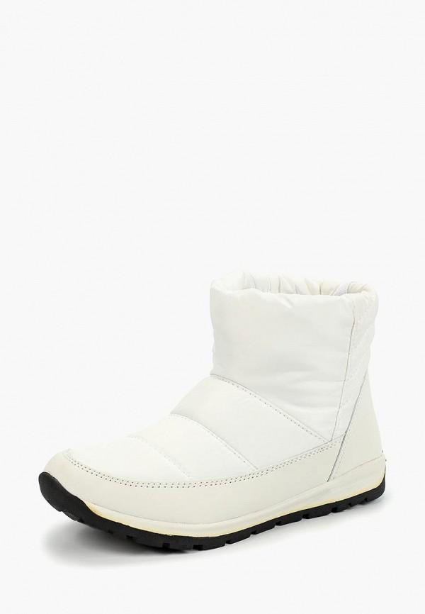 Дутики Trien Trien TR025AWDLMT5 дутики снежные walkmaxx цвет белый