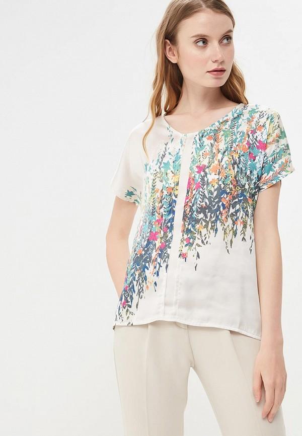 Блуза Trucco Trucco TR030EWAUNC7 блуза trucco trucco tr030ewaunc8