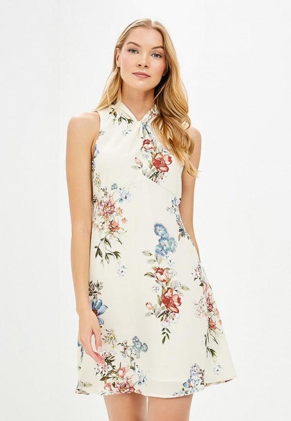 Платье Trucco Trucco TR030EWAUNG6 юбка trucco trucco tr030ewdjki3
