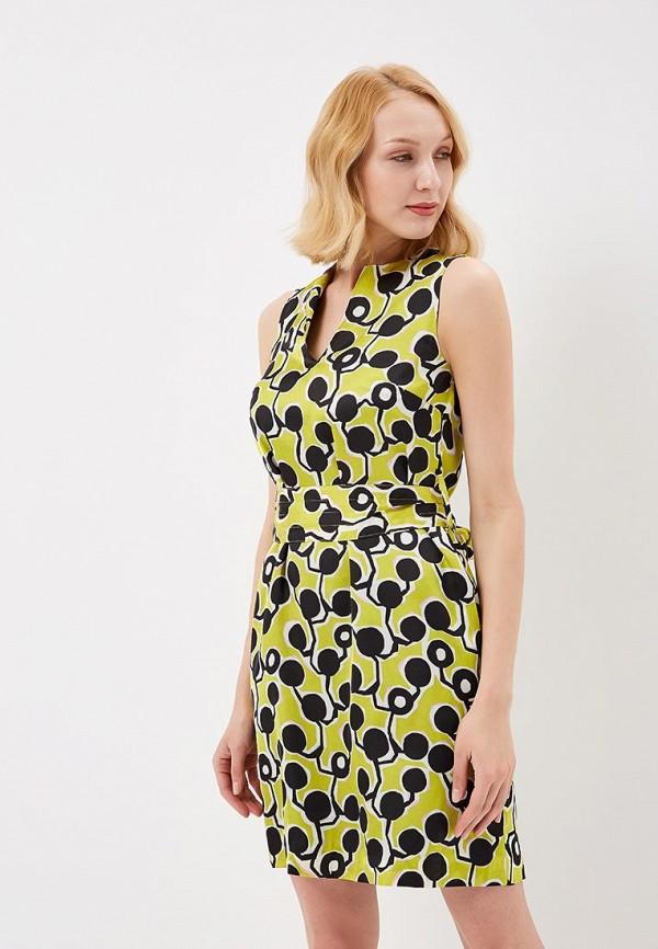 Платье Trucco Trucco TR030EWAUTM9 бумажные обои coswig augusta 4103 05