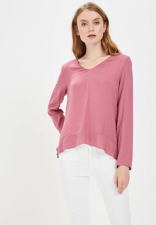 Блуза Trucco Trucco TR030EWBKEO2 блуза trucco trucco tr030ewaunc8