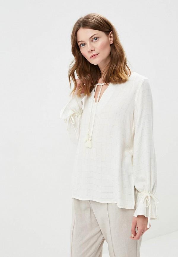 Блуза Trucco Trucco TR030EWBKEO3 блуза trucco trucco tr030ewaunc8