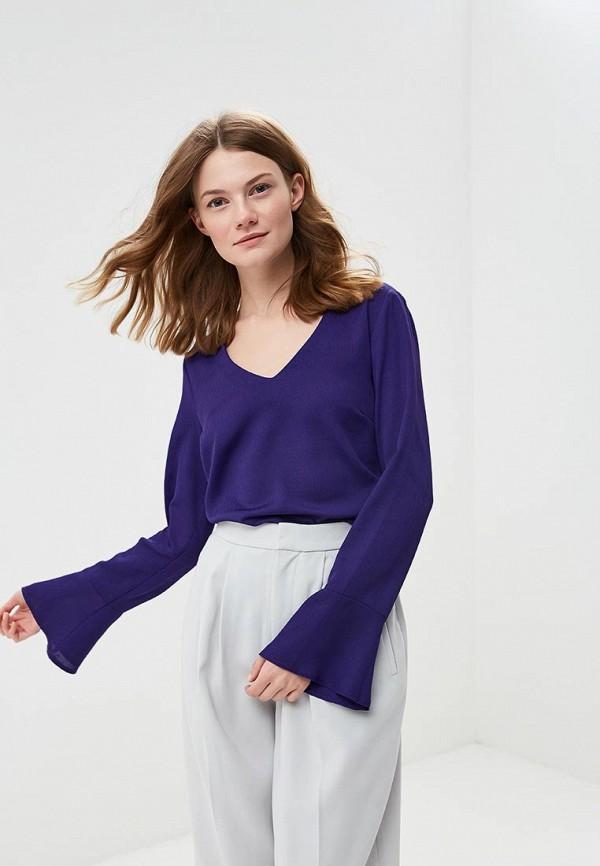Блуза Trucco Trucco TR030EWBKEP0 блуза trucco trucco tr030ewaunc8