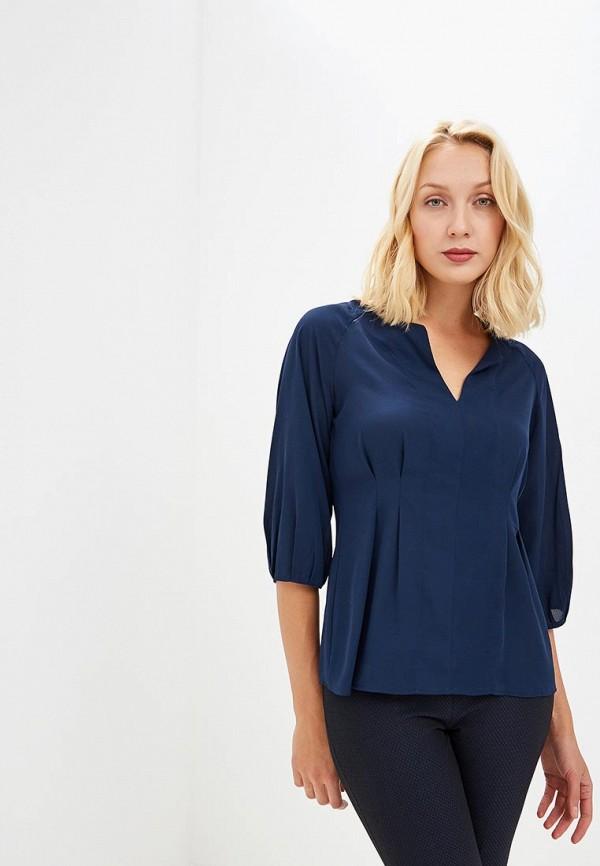 Блуза Trucco Trucco TR030EWCYLI1 блуза trucco trucco tr030ewaunc8