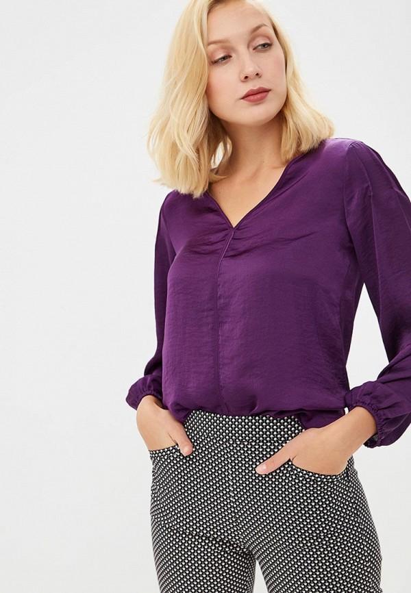 Блуза Trucco Trucco TR030EWCYLI6 блуза trucco trucco tr030ewaunc8
