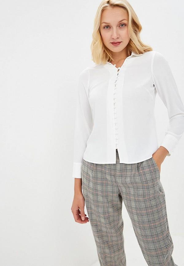 Блуза Trucco Trucco TR030EWCYLO5 блуза trucco trucco tr030ewaunc8