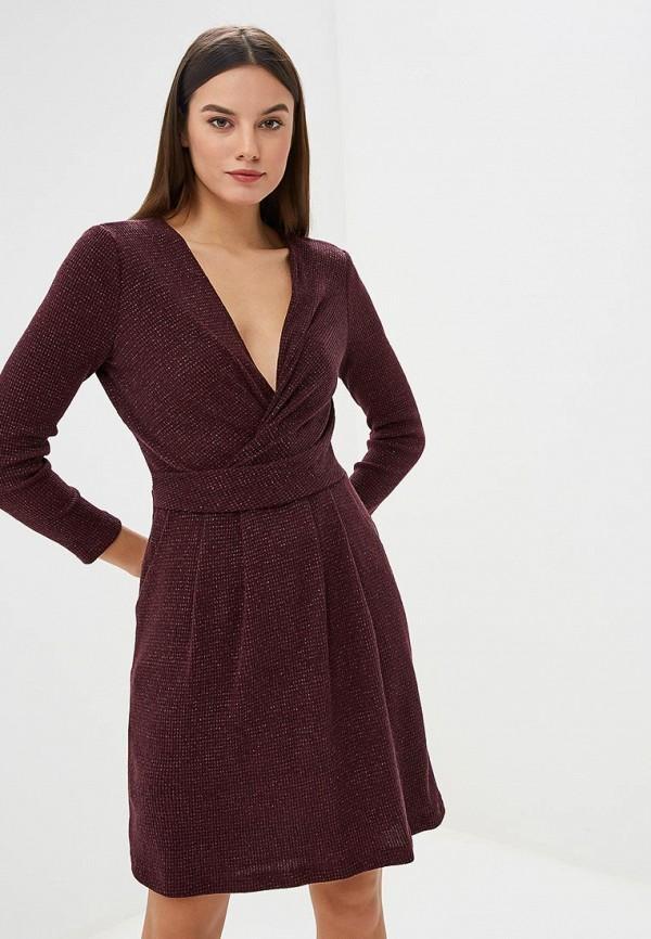 Платье Trucco Trucco TR030EWDJKL6 платье trucco trucco tr030ewcylm0