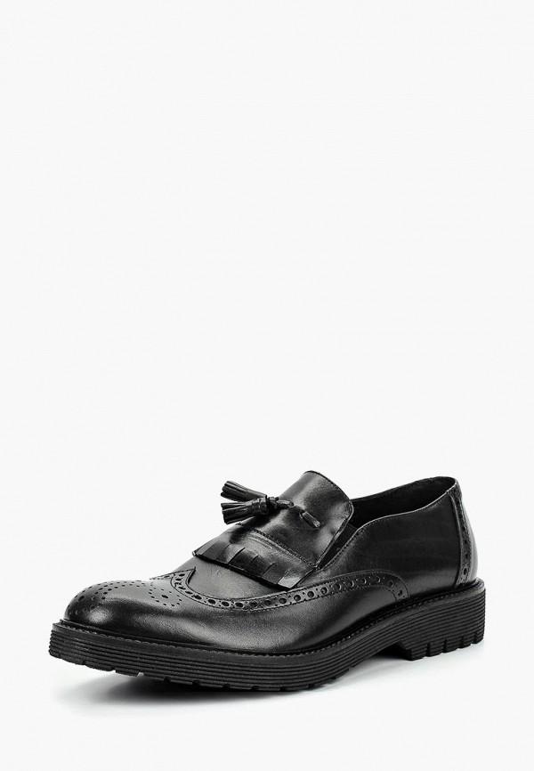 Туфли Trussardi Collection