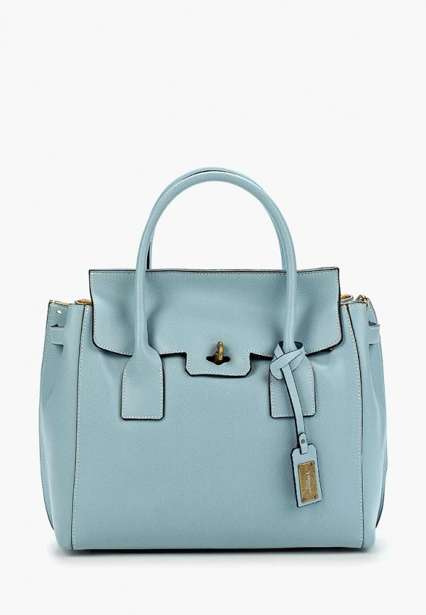 243fd4fb8b35 Купить женскую сумку Trussardi Collection 479 CUNICO арт ...