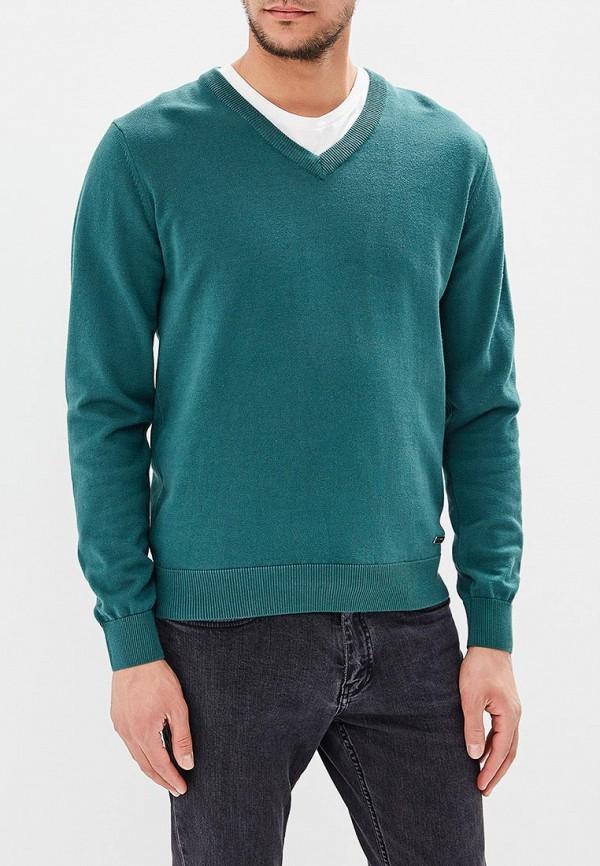 Пуловер Trussardi Collection Trussardi Collection TR031EMAWZS8 пуловер quelle classic s collection 571018