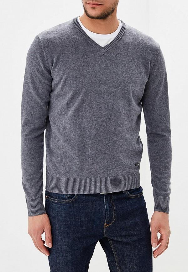 Пуловер Trussardi Collection Trussardi Collection TR031EMAWZT0 сумка trussardi collection trussardi collection tr031bwawyz1