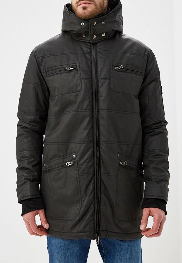 Куртка утепленная Trussardi Collection Trussardi Collection TR031EMCUHT1 vest trussardi collection жилеты трикотажные узкие