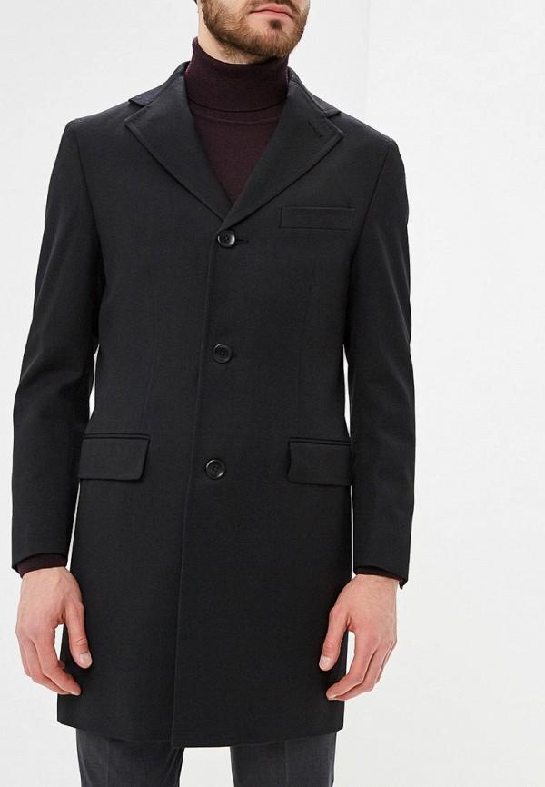 Пальто Trussardi Collection Trussardi Collection TR031EMCUHT4 все цены