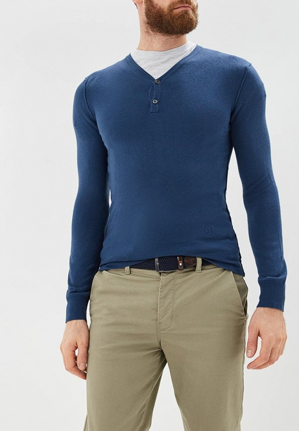 Пуловер Trussardi Collection Trussardi Collection TR031EMCUHT5 пуловер quelle classic s collection 571018
