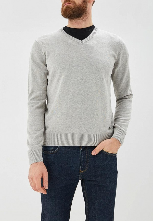 Пуловер Trussardi Collection Trussardi Collection TR031EMCUHT9 пуловер quelle classic s collection 571018