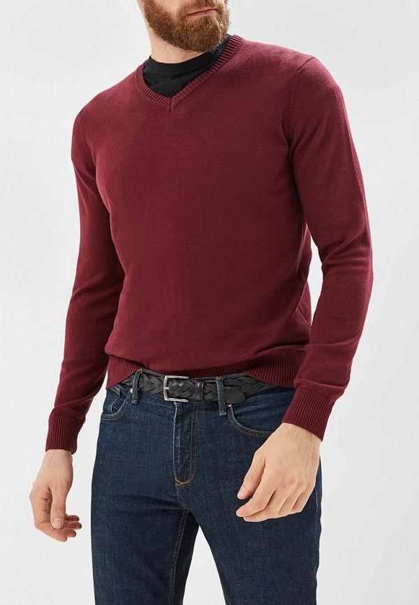 Пуловер Trussardi Collection