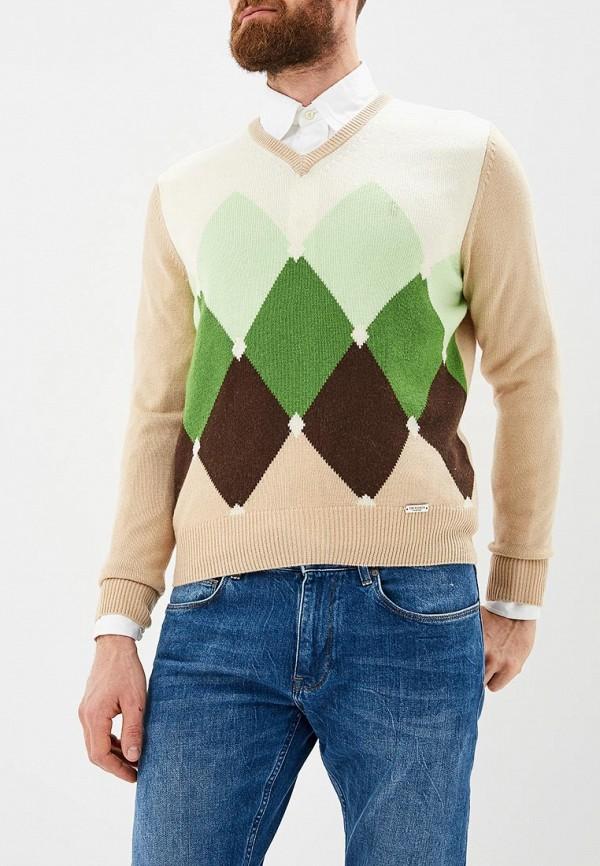 Пуловер Trussardi Collection Trussardi Collection TR031EMCUHU4 пуловер quelle classic s collection 571018