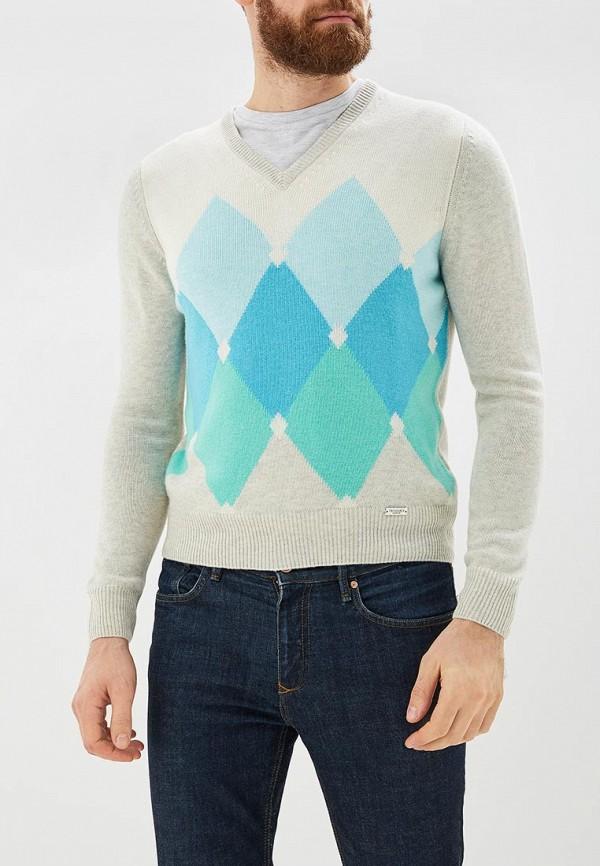 Пуловер Trussardi Collection Trussardi Collection TR031EMCUHU5 пуловер quelle classic s collection 571018