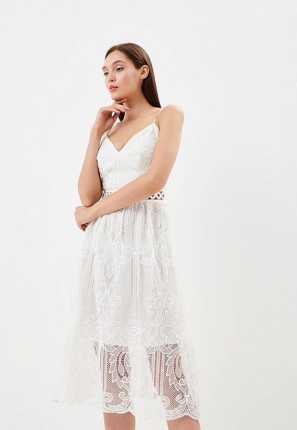 Платье True Decadence True Decadence TR033EWATAA9 платье true decadence true decadence tr033ewcced4