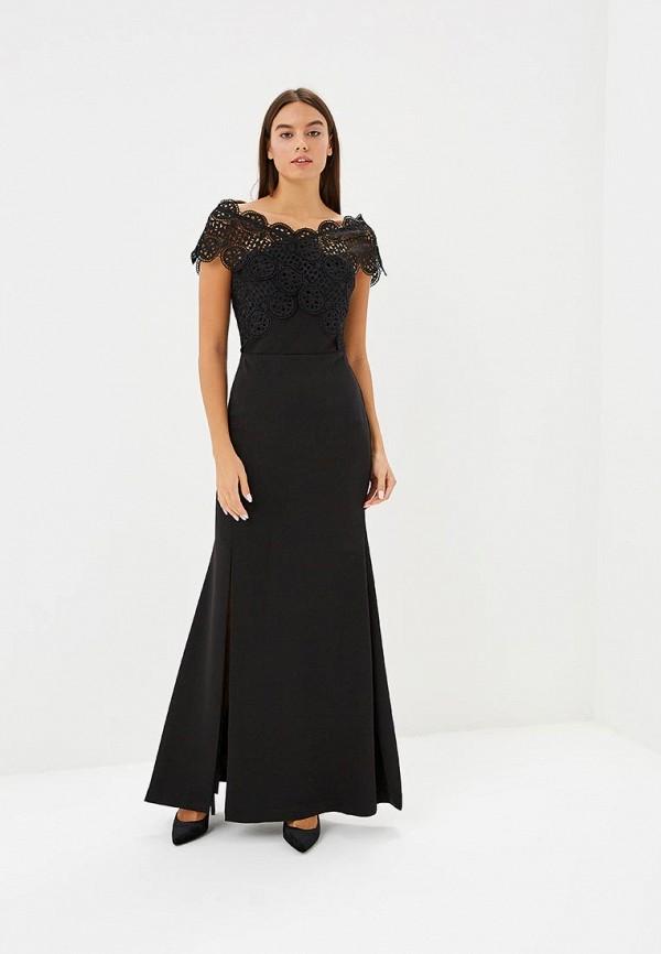 Платье True Decadence True Decadence TR033EWCCEF1 cnd цвет decadence
